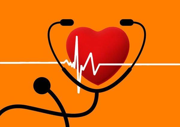 valvulas-corazon-obstruidas