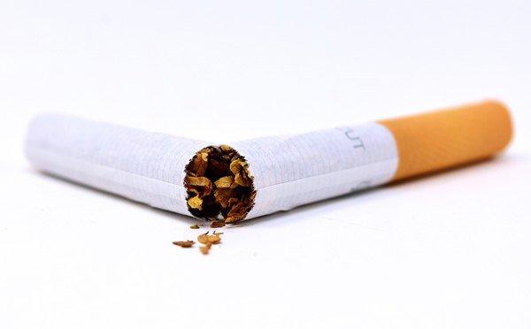 tabaco-enemigo-corazon