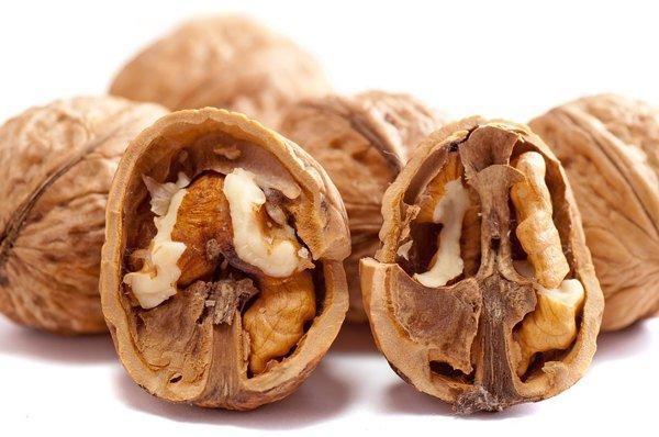 nueces-omega-3