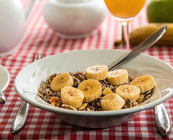 fibra-reduce-colesterol