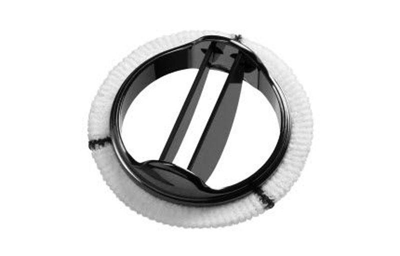 protesis-valvular-aortica-metalica