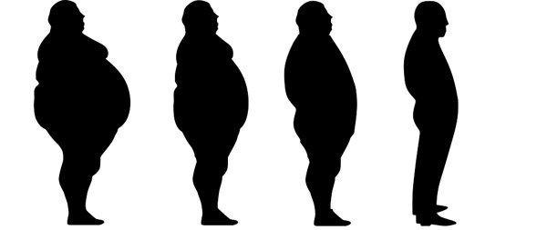obesidad-riesgo-cardiovascular