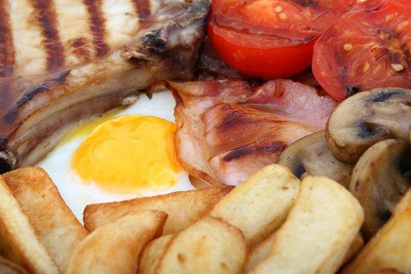 colesterol-arterias-corazon