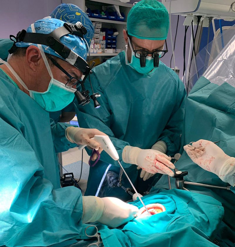 7.reparacion-mitral-sevilla-mini-incision