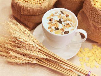 fibra-alimentos-colesterol