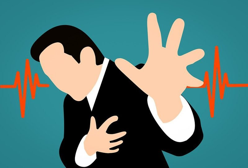 complicaciones-infarto-cirugia