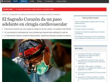 el-mundo-sustitucion-arco-aortico-dr-gomez-vidal