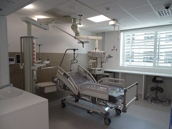 UCI-unidad-cuidados-intensivos-postoperatorio-cirugia-cardiaca