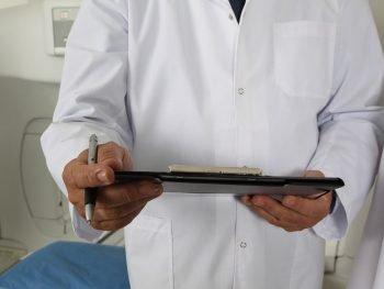 postoperatorio-cirugia-cardiaca-planta-controles