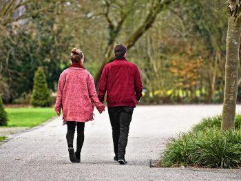 alta-postoperatorio-caminar-actividad-fisica