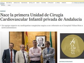 diario-de-Sevilla-infantil