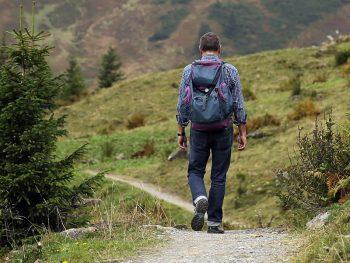 ejercicio-caminar