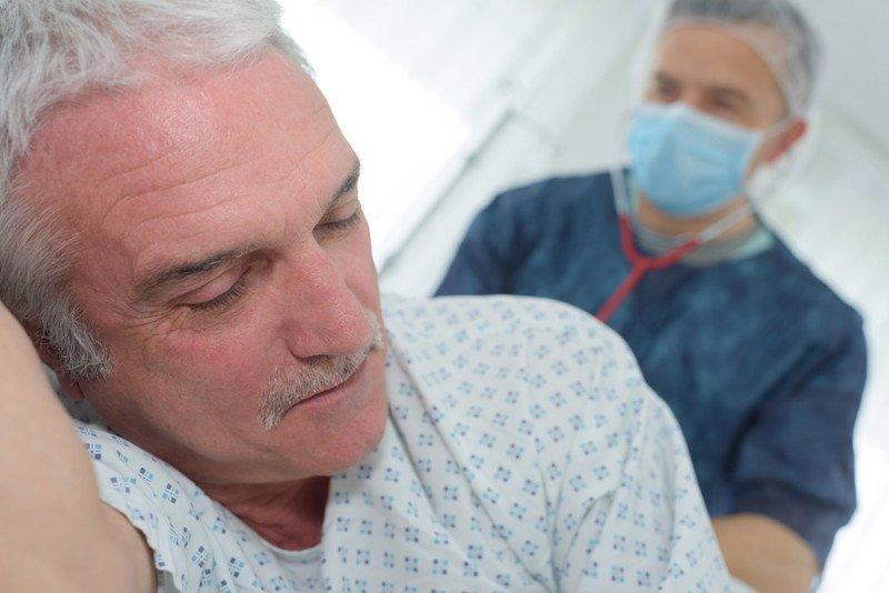 es-contagiosa-la-endocarditis