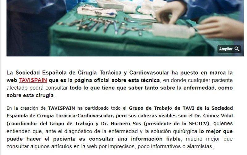 madridiario-en-marcha-tavispain-2