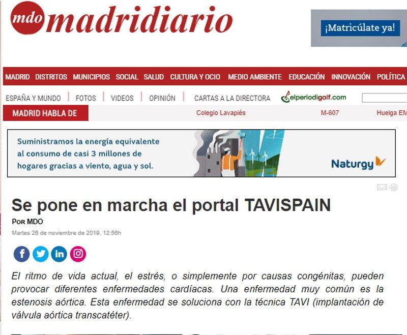 madridiario-en-marcha-tavispain