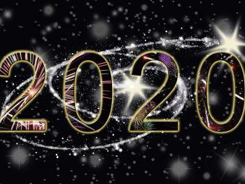 2020-metas-objetivos