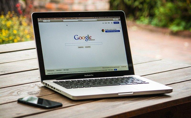 informacion-medica-internet-peligro-avance