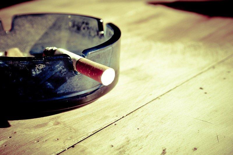 factores-riesgo-cardiovascular-tabaquismo