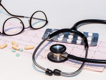 marcadores-riesgo-cardiovascular