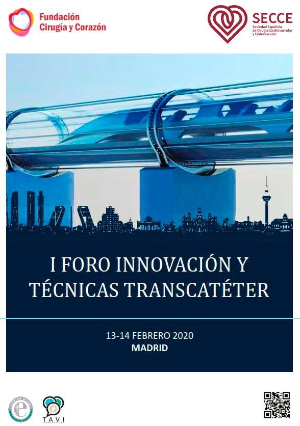 I-foro-innovacion-tecnicas-transcateter