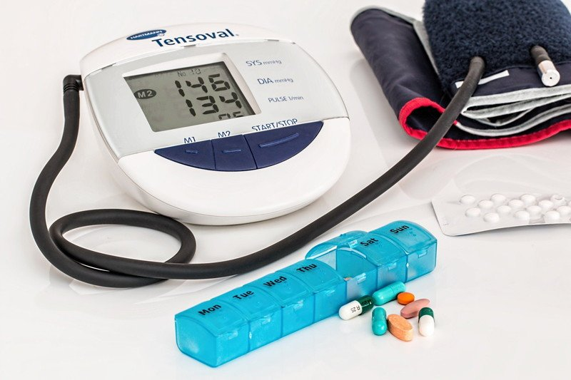 factores-riesgo-cardiovascular-hipertension-arterial