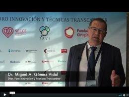 video-entrevista-Foro-Transcateter