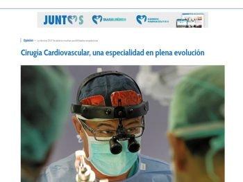Diario-Medico-miguel-gomez-vidal