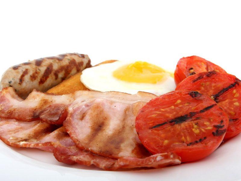 control-colesterol-dieta-fruta-legumbres