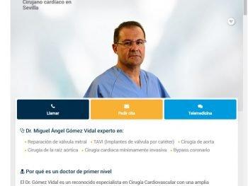 telemedicina-consulta-virtual-cirugia-cardiovascular