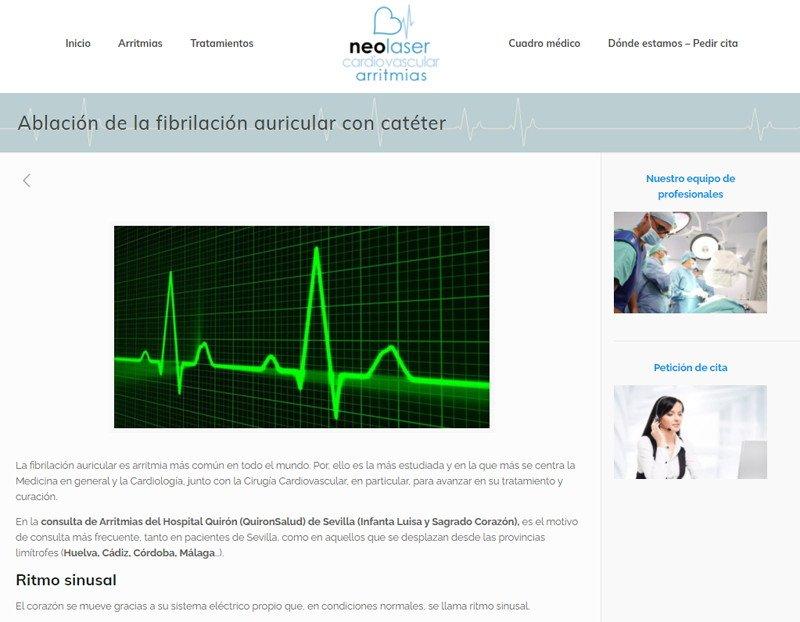 arritmiasevilla-ablacion-fibrilacion-auricular-sevilla