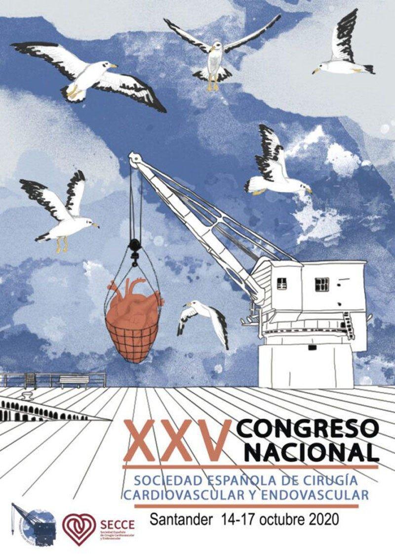 congreso-virtual-secce-XXV-congreso-nacional