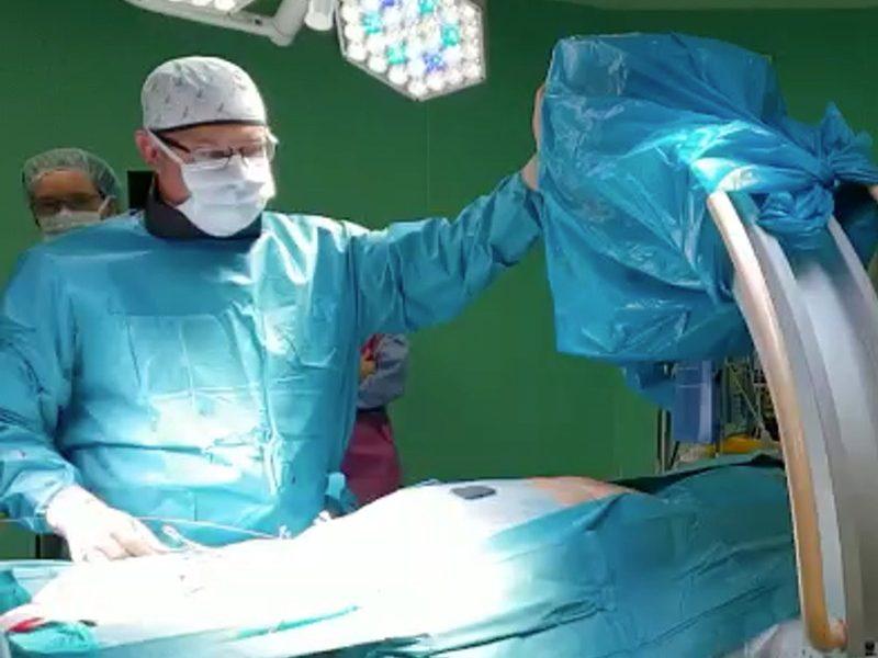 doctor-gomez-vidal-endoprotesis-sevilla