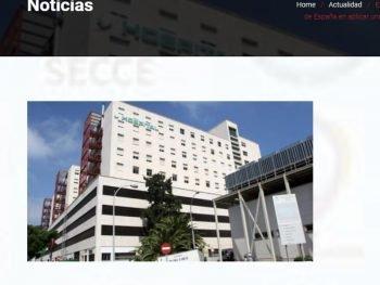 SECCE-hospital-puerta-del-mar-protesis-hibrida