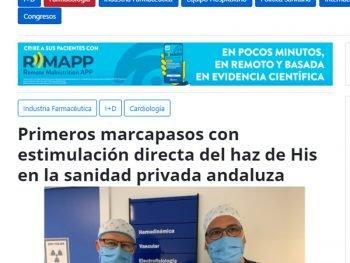 IM-medico-hospitalario-primeros-marcapasos-estimulacion-directa-haz-His