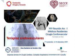 XXV-Reunion-Anual-de-Medicos-Residentes-de-Cirugia-Cardiovascular